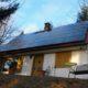 photovoltaik-eigenstromanlage-sasbachwalden